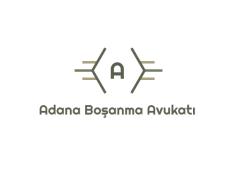 Adana Boşanma Avukatı – İncekaş Hukuk ve Avukatlık
